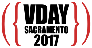 logo_vday2017
