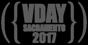 logo_vday2017_dkgry