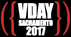 logo_vday2017_white
