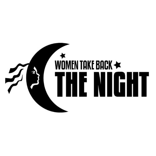 Sacramento Take Back the Night (TBTN)